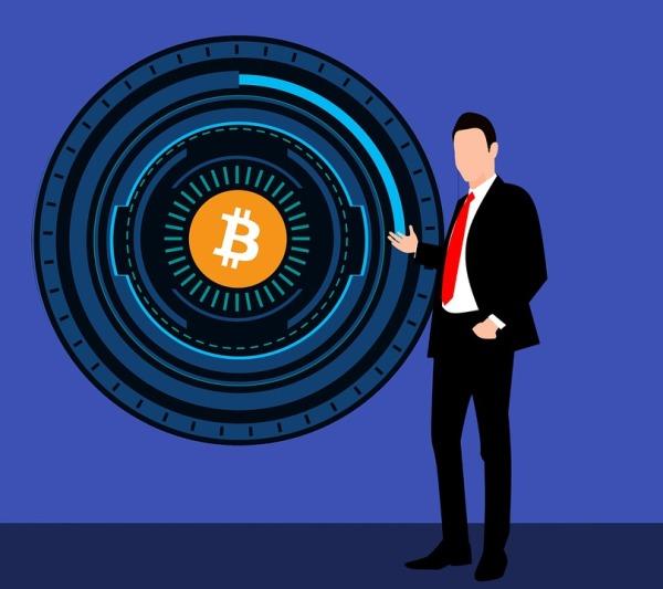 矿机算力决定挖币效率?这样想的你还是不懂虚拟货币